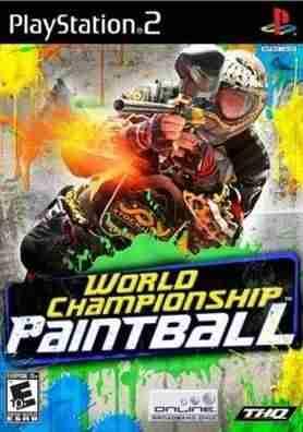 Descargar World Champion Paintball [English] por Torrent